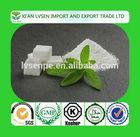 Stevioside RA20% - RA98% HPLC 100% natural bulk pure stevia extract