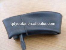3,00-12 tubo interno per pneumatico