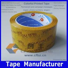 Office Tape Depot