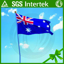 Australia world flags pictures and names world national flag list