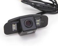 CCD Car Rear View Camera for Honda SPIRIOR, EUROPE ACCORD Auto Backup Reverse System Review Reversing Parking Kit