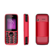 original blu dual sim phones low price China manufacturer