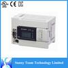 FX3U-16MR/ES-A PLC controller