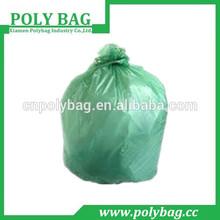 Custom Draw String Garbage Bag, Trash Bag, Bin Liners
