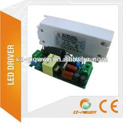 XZ-CG24B 200~700mA LED Driver LED Switching Power Supply LED Driver