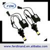 super bright CREE 50V 10-30VDC 6000K 1800lm H1 H3 H4 H7 H8 H9 H10 H11 H13 9005 HB3 9006 HB4 car led headlight
