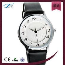2014 quartz watch sr626sw battery japan movements male watch