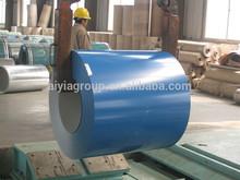 paint galvanized sheet metal,Prepainted Zinc Galvanized Steel