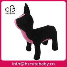 cotton dog 3d model