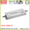 Meanwell HLG-320H-12 12v 22a led driver module