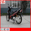 110cc/125cc Cub Motorcycles Made In Chongqing