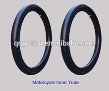 Fornitore moto tubi interni per pneumatici 3.00-14