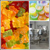 Made in China confectionery machine