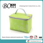 insulated lunch cooler bag zero degrees inner cool cheap cooler bag