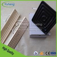Far Infrared Ceramic Industrial Hot Plate