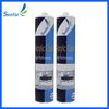white sealant water based caulking & sealants