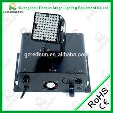 High Quality Professional LED Moving Head Stage Light/ Disco KTV decoration Lights DMX LED Moving Head for DJ disco