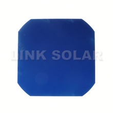 SUNPOWER solar cell paste