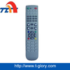 universal control remote controller for tv with learning function