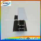 aluminium alloy window parts/aluminium profile