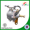 300cc Al allloy OEM hot powerful motorcycle steering gear box made in china