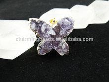 CH-LSB0716 Popular amethyst jewlery pendant,amethyst crystals for sale,natural amethyst gemstones
