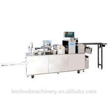 HM-868 Multi-function Bread / Paratha Processing Machine