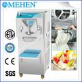 Gelato freezer balcão( cinco modelos)