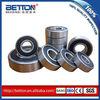 Original details ball bearings of bearings specifications