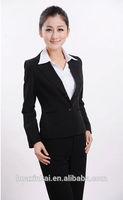 2014 latest office uniform designs for women