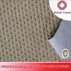 China wholesale latest sofa fabric polyester tricot fabric