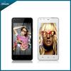 Original THL T5S 3G 4.7 inch MTK6582 Quad Core 8.0MP Camera Android Phone 4.2 GPS WCDMA WiFi Smartphone