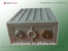 lithium iron phosphate battery 24v 10ah lifepo4