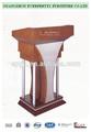 Madeira púlpito daigreja, púlpitos paraigrejas, púlpito daigreja de projetos