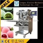 High quality mochi ice cream processing machine