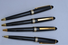 Cheap Business Promotional Mont Blank Pens