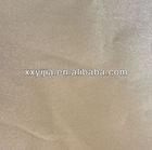 0.05 Ohm Super Low Resistance Ni Co Plain Surface RFID Blocking Conductive Fabric