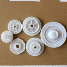 Printer Parts - Drum gear used For HP5200