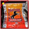 High quality 50kg animal feed bags/feed packaging bag/50lb feed bags