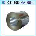 chine fabricant de fournir des plaques de zinc prix au mètre