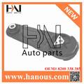 novo motor de montagem para renault megane ii e clio iii 8200338385