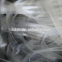 Elastic reflective tape mobilon tape elastic binding tape