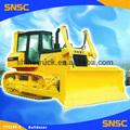 Tys165-2 bulldozer/apripista cingolato/bulldozer cingolati