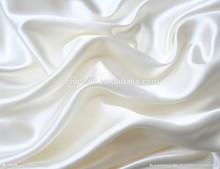 Alta qualidade de cetim de seda / sarja, 100% cetim de seda