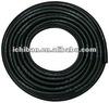 High Pressure Flexible Compressor Air Hose Braided Gas Hose