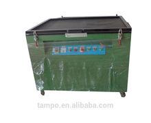 TM-800SB UV exposure machine equipment hot stamper plate, resin plate
