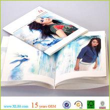 Advertising Flyers brochure printing service