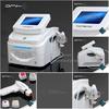 guangzhou manufactuer portable fractional rf skin lifting machine/fractional rf machine/fractional rf skin lifting