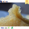 Softening Strong Acid Chemicals Products Cation Resin