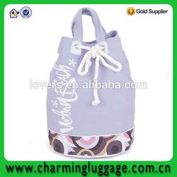 Cheap waterproof duffel bag for motorcycle